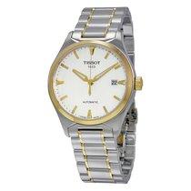 Tissot Men's T0604072203100 T-Classic T-Tempo Watch