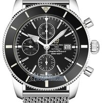 Breitling Superocean Heritage II Chronograph a1331212/bf78/152a
