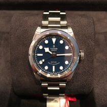 Tudor Black Bay 32 79580 2018 new
