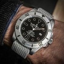 Rolex Submariner Date 116610 2019 neu