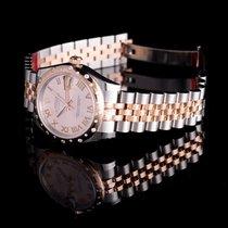 Rolex Lady-Datejust 178341-0003 nuevo
