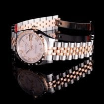 Rolex Lady-Datejust 178341-0003 new
