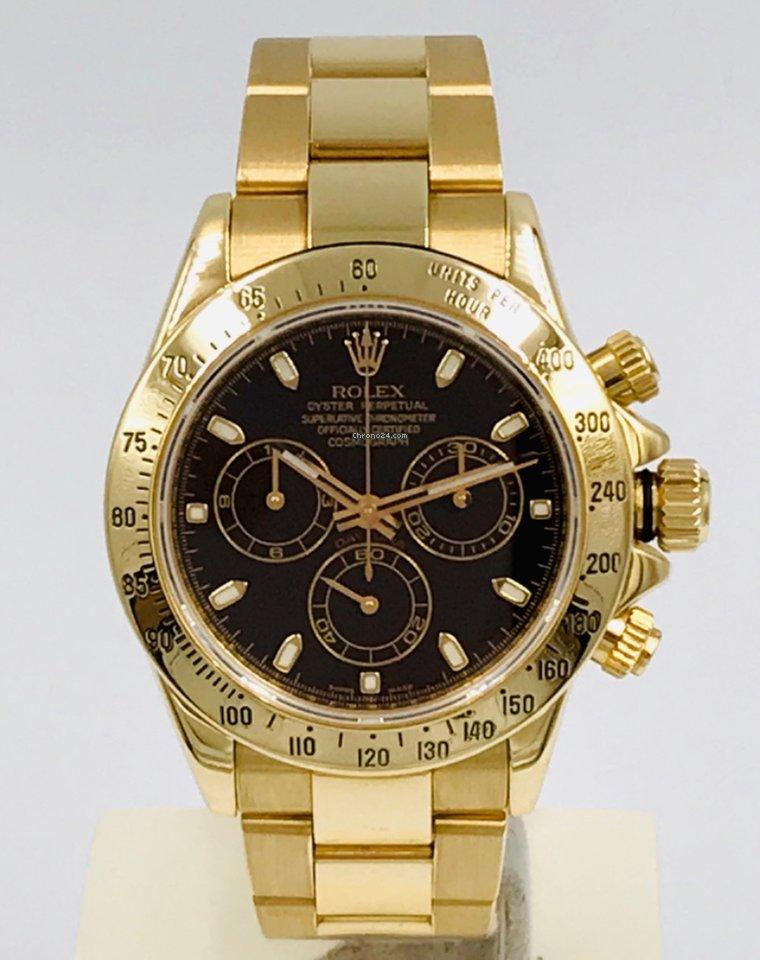 eacf24ef3 Závodní hodinky koupit výhodně na Chrono24