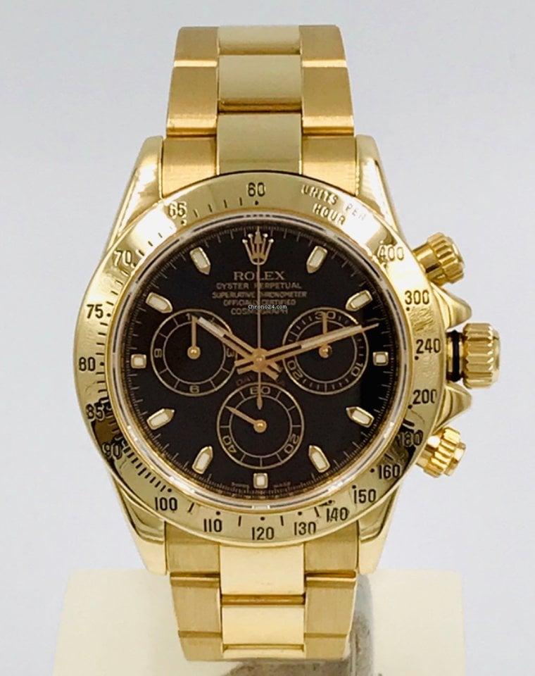 Koupě hodinek Rolex  0a58f6135c9