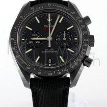 Omega 311.92.44.51.01.003 Keramik Speedmaster Professional Moonwatch 44.2mm