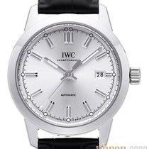 IWC Ingenieur Automatic IW357001 2020 neu