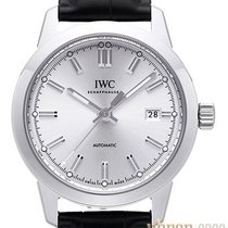 IWC IW357001 Stål 2019 Ingenieur Automatic 40mm ny