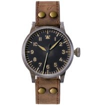 Laco Münster 42mm Crn