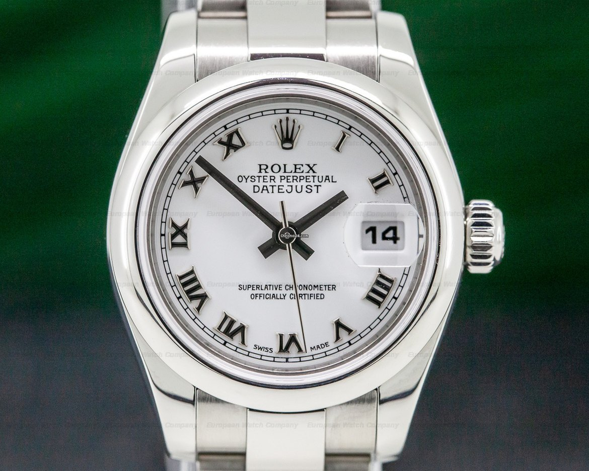 62f6de3559a Rolex Datejust - all prices for Rolex Datejust watches on Chrono24
