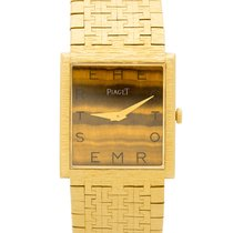 Piaget 9286 1990 pre-owned