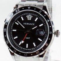 Versace V11020015 2011 new