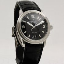 Blancpain Steel 40mm Automatic 2850B-1130 pre-owned