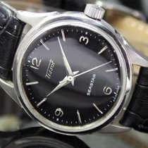 Tissot Steel 31mm Manual winding pre-owned India, Mumbai