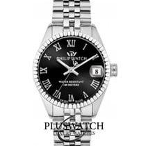 Philip Watch Caribe R8253597551 2019 new
