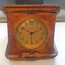 Junghans Zegarek używany 1920 56mm Arabskie Manualny Tylko zegarek