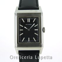 Jaeger-LeCoultre Grande Reverso Ultra Thin 1931 277.8.62 Q2788570 2013 pre-owned