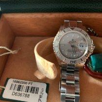 Rolex Yacht-Master 169622 2012 gebraucht