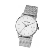 Jacques Lemans Women's watch 34mm Automatic new Watch only