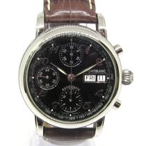 Montblanc Star 4810 4810 pre-owned