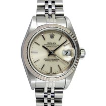 Rolex Lady-Datejust 79174 occasion