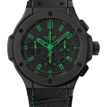 Hublot 301.CI.1190.GR.ABG11 Ceramic Big Bang 44 mm 44mm pre-owned