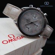 Omega Speedmaster Reduced 3834.70.36 2008 usados