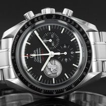 Omega Speedmaster Professional Moonwatch - 311.30.42.30.01.002...