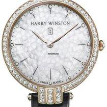 Harry Winston Premier