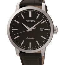 Seiko SRPA27K1 new