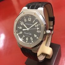 Audemars Piguet 14800st Steel Royal Oak (Submodel) 36mm