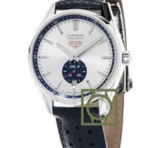 043d36f4c88 TAG Heuer Carrera Calibre 6 - all prices for TAG Heuer Carrera ...