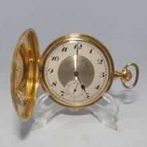 1900 usados