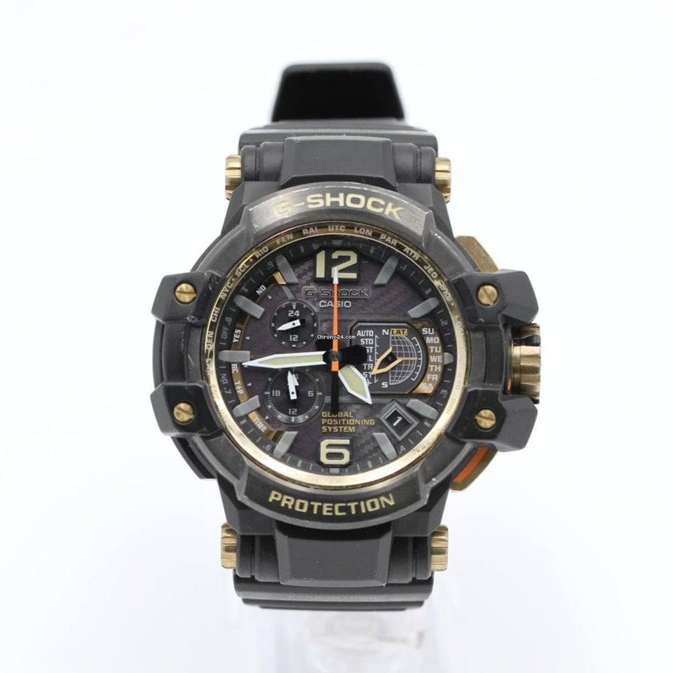 3156fb921a7a Relojes Casio de segunda mano - Compare el precio de los relojes Casio