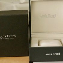 Louis Erard Parts/Accessories new