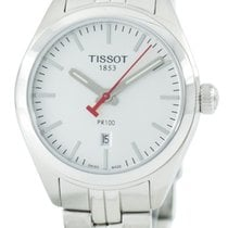 Tissot 33mm Quartz T101.210.11.031.00 new Singapore, Singapore