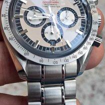 Omega Speedmaster 3506.31.00 occasion