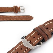 Hirsch Parts/Accessories new Leather Brown