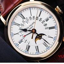 Patek Philippe Perpetual Calendar 5159J-001 occasion