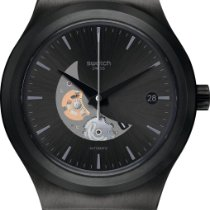 Swatch YIB404 new