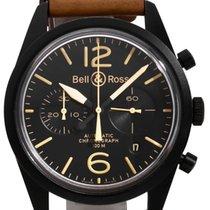 Bell & Ross Vintage BR126-94 2012