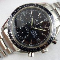 Omega Speedmaster Date 32105000 2010 pre-owned