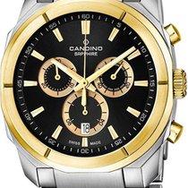 Candino C4583/2 new