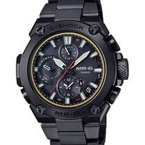 Casio G-Shock MRG-B1000B-1A nov