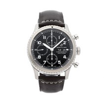 Breitling Navitimer 8 A13314101/B1X1 pre-owned