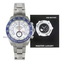 Rolex Yacht-Master II 116680 new