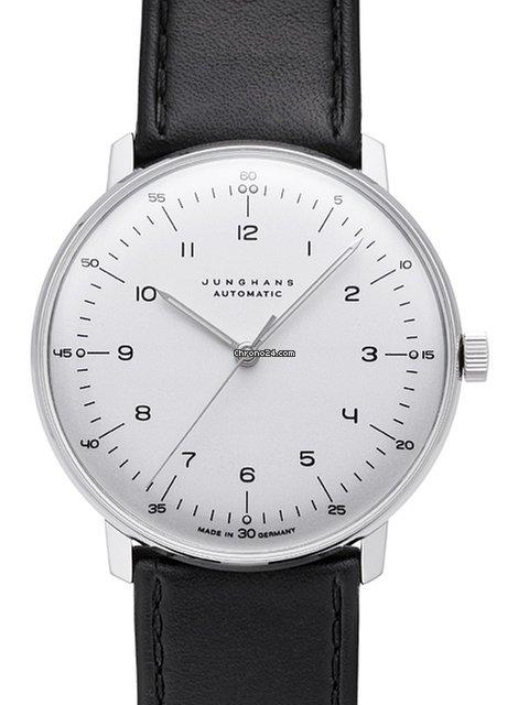 243d32446 Купить часы Junghans - все цены на Chrono24