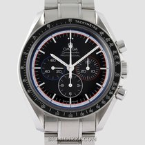 Omega Speedmaster Apollo 15 Ref. 31130423001003