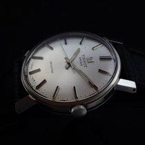 Tissot Vintage  Seastar Steel Watch Men's 60's