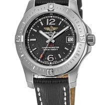 Breitling Colt Women's Watch A7738811/BD46-208X