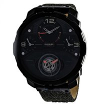 Diesel Machinus Dz7358 Watch